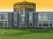 Birla Institute of Management Technology, Greater Noida
