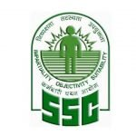 Top 5 SSC Coaching in Kolkata
