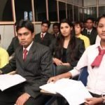 Top 10 Engineering Colleges in Mumbai