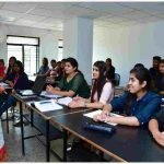 which is the best NIFT Coaching in pune