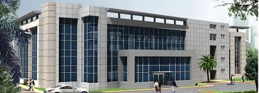 Accurate Institute of Advanced Management, Greater Noida