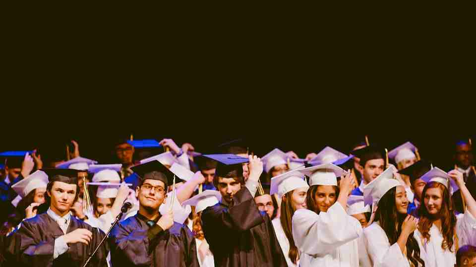 which is the best bca college in kolkata