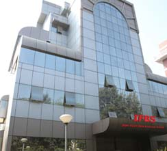 FOSTIIMA Business School (FBS Delhi)