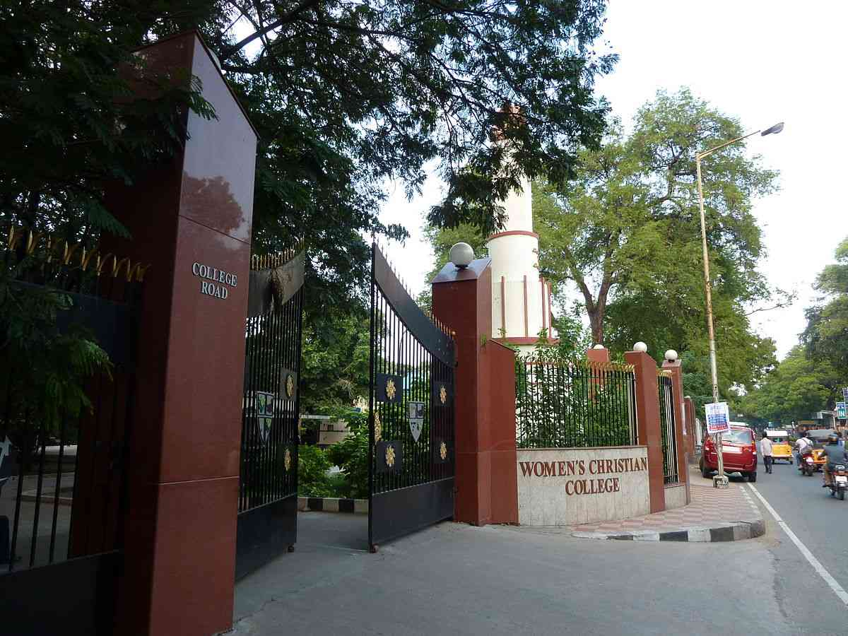 government bca colleges in india