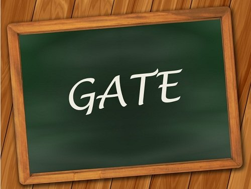 which is the best Gate Coaching in Delhi