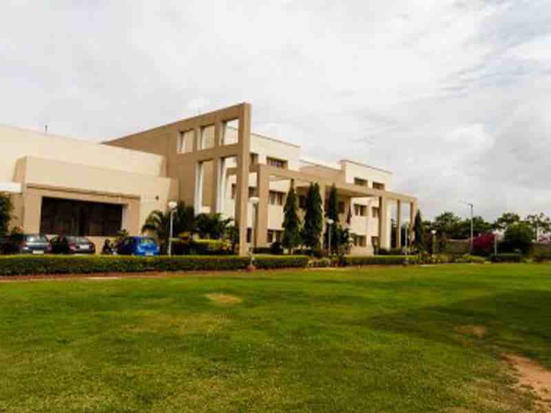 Army Institute of hotel management and catering technology, Bengaluru