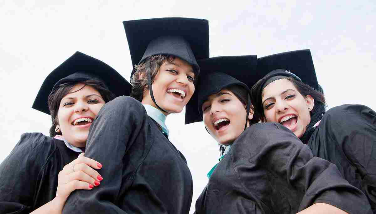 value of an mba in today's market