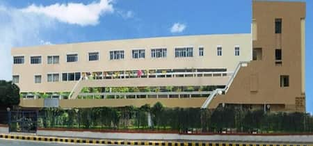 top 10 government hotel management colleges in india