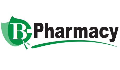 B.Pharma Colleges in India