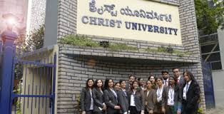 list of india bca colleges