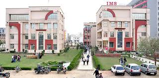 best bba college in delhi ncr