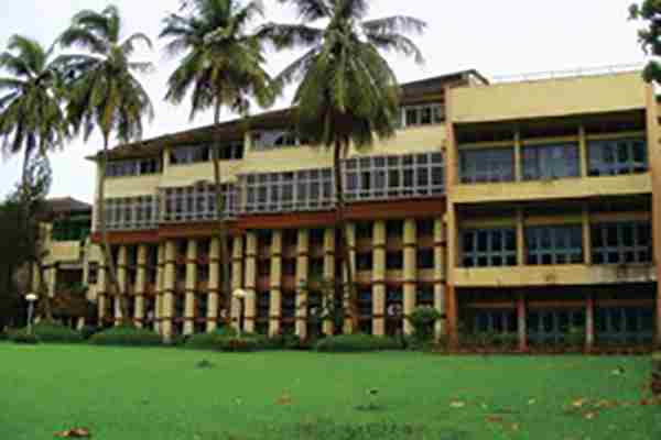 bba colleges in central mumbai