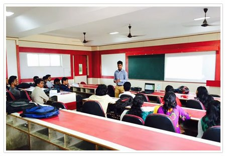 top government bca colleges in india