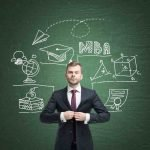 Is MBA Course Really Worth it?