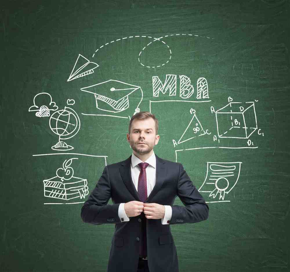is an mba worth it for engineers