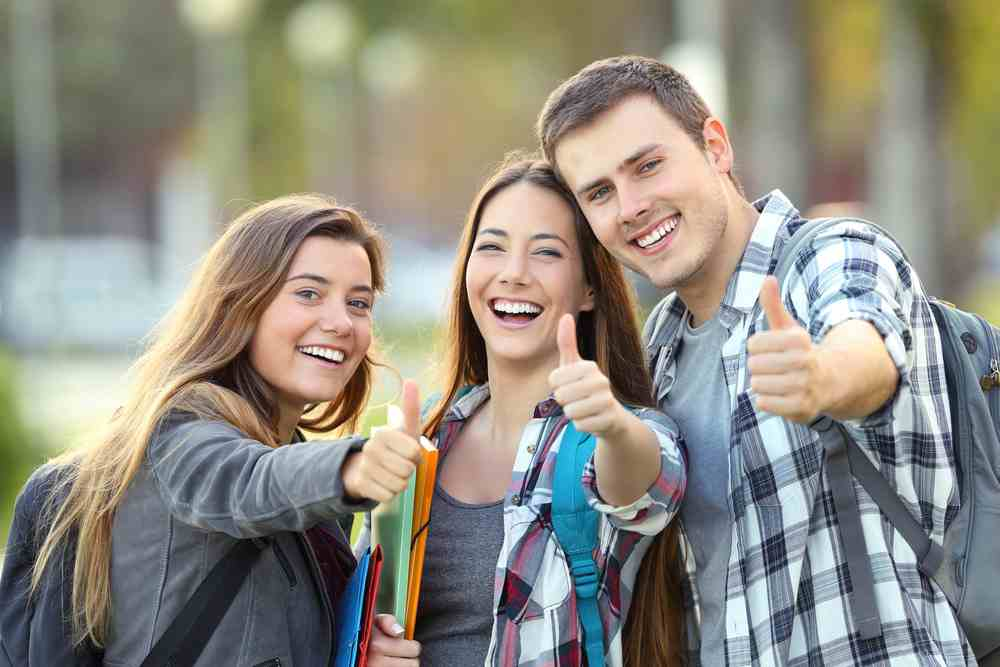 is mba worth it in india