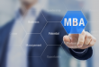 Private MBA Colleges in Pune