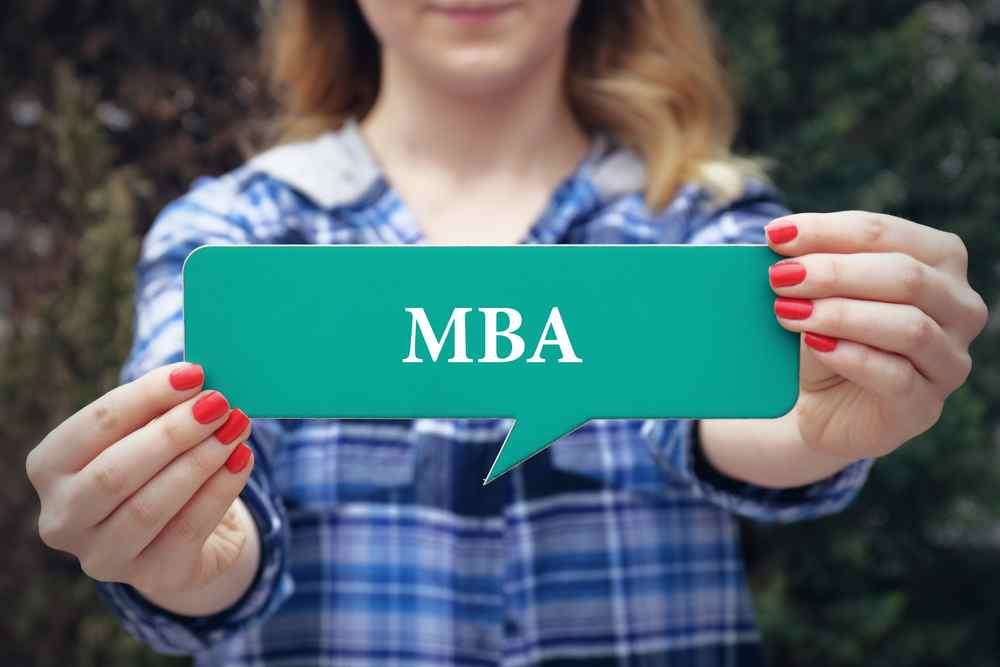 Private MBA Colleges in Hyderabad