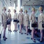 Air Hostess Institutes in India
