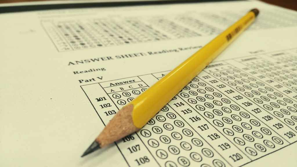 Never Compromise On The Diagnostic Test