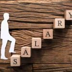 Salary of IFS,ips ,ias