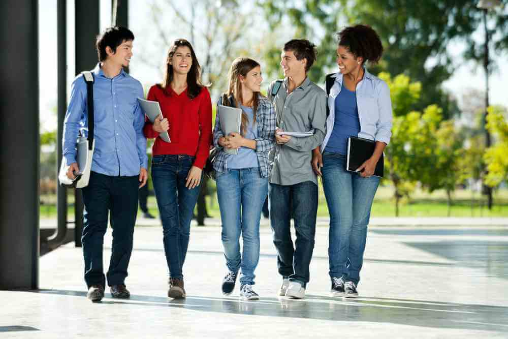 top bba colleges in bangalore with fee structure