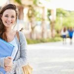 best bba colleges in bangalore