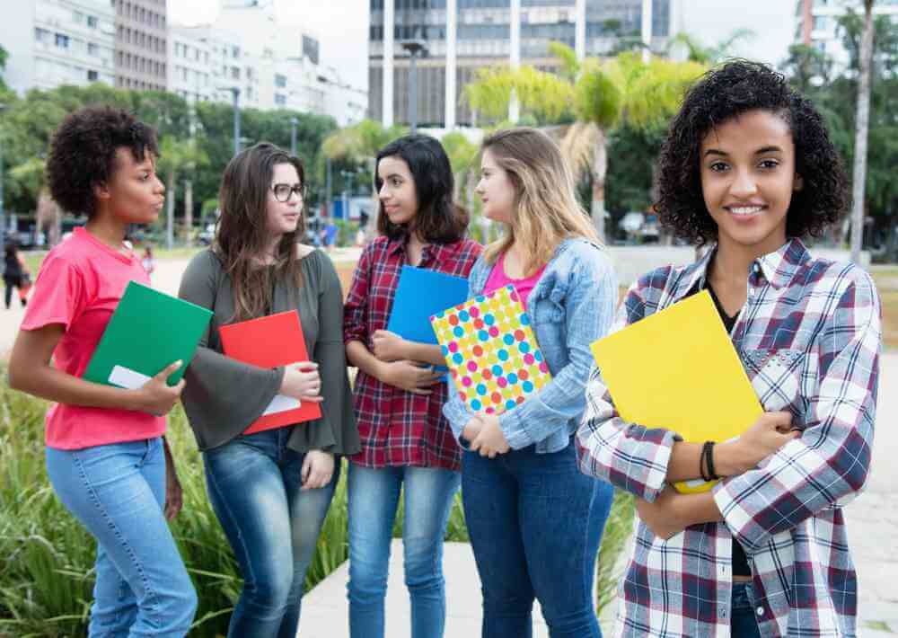 Is Coaching a Must to Crack the IAS Exam?