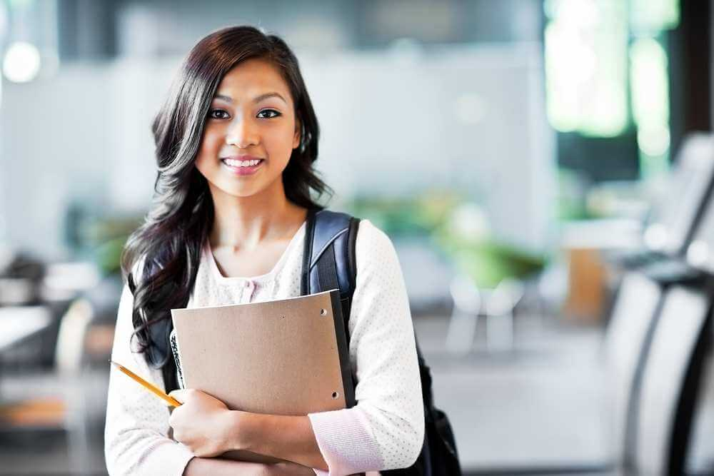 top BBA Colleges in Noida with fees