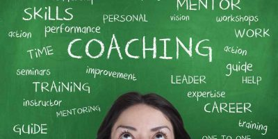 CA Coaching in Mumbai