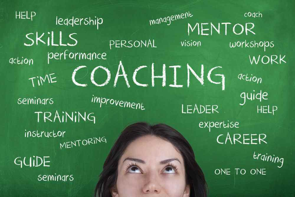 which is the best ca coaching in mumbai