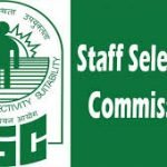 Best Books for SSC CGL 2020
