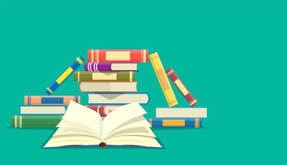 best books for bank exams