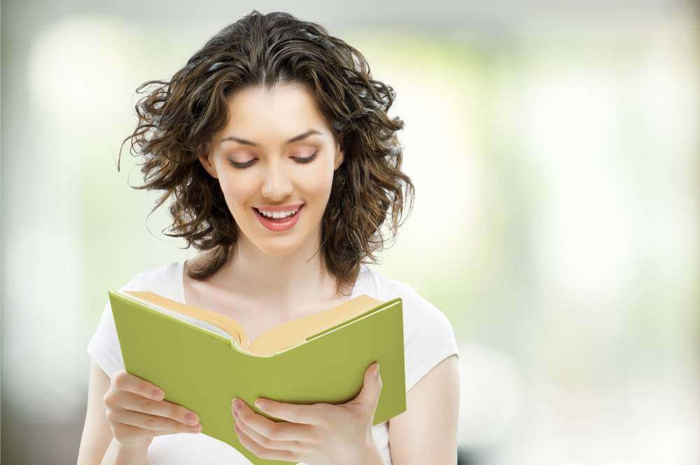How to select Best CAT Coaching in Pune