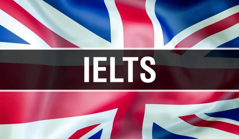 best ielts coaching institute chandigarh
