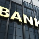 Best and Largest Bank in India
