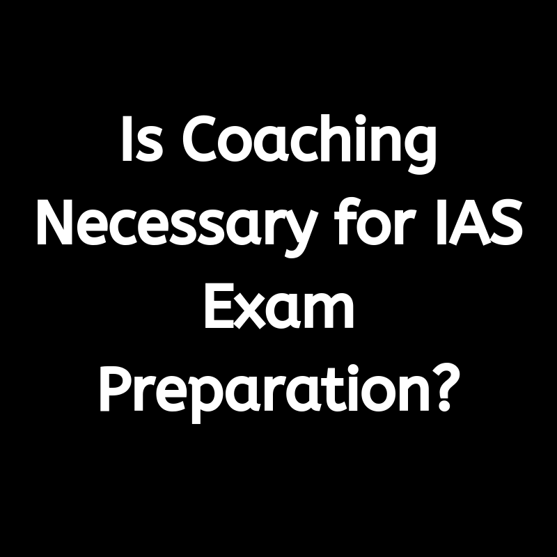 ias coaching in delhi fees detail