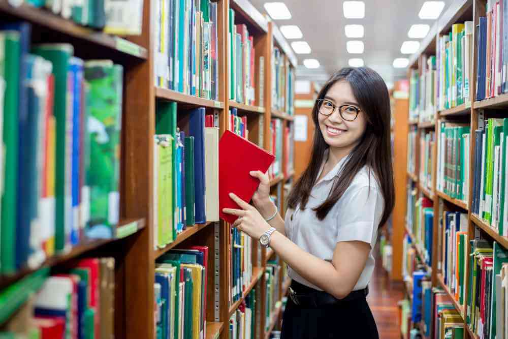 best bba colleges in hyderabad