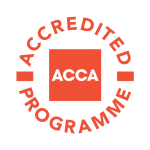 acca course information