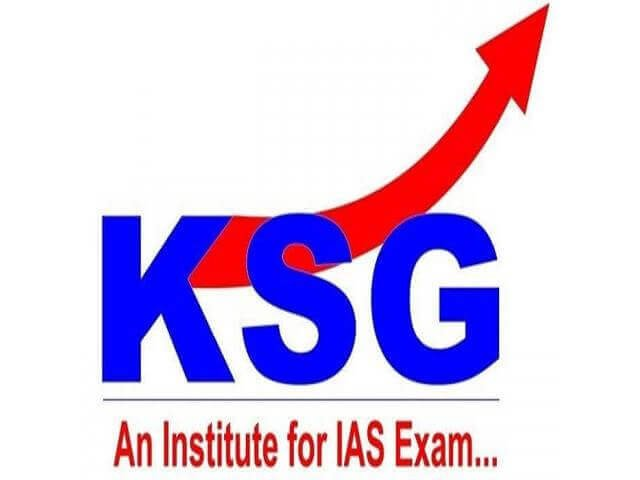 Best 10 IAS Coaching in Delhi Fees, Review 2020