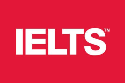 ielts classes in surat