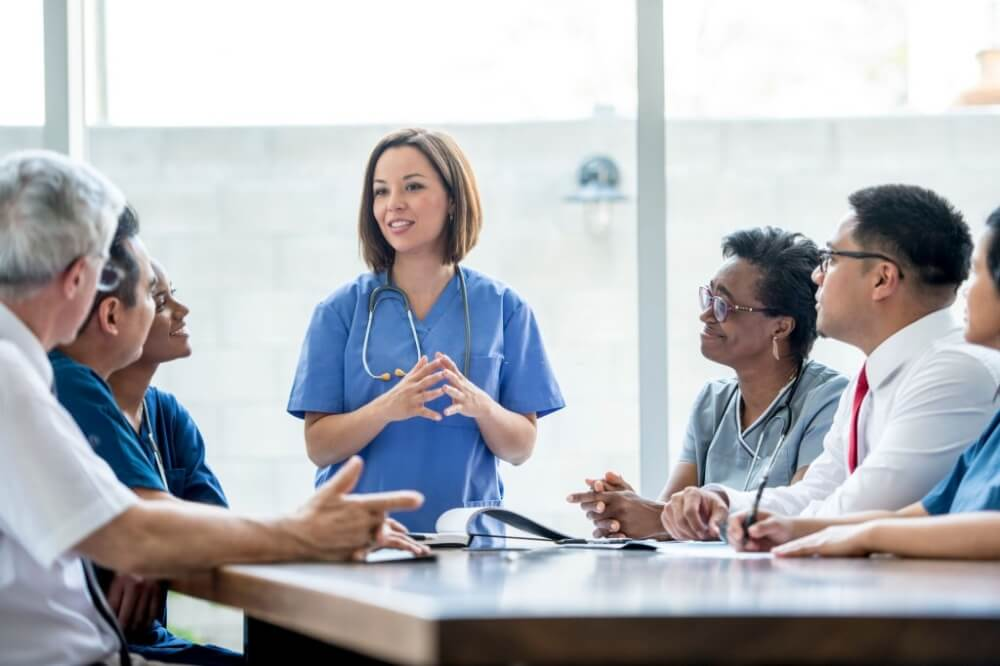 Things to consider before choosing medical colleges in Delhi