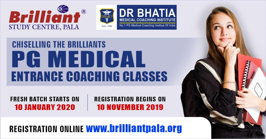 top neet coaching in bangalore with fees