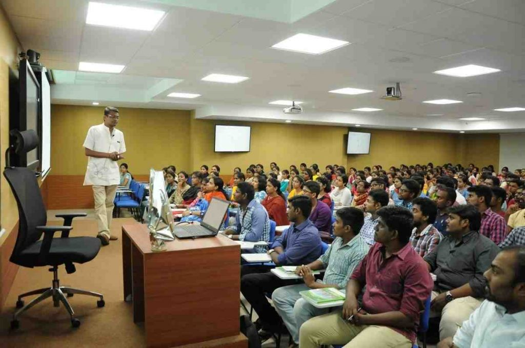 What Value UPSC Coaching in Delhi Can Provide You?