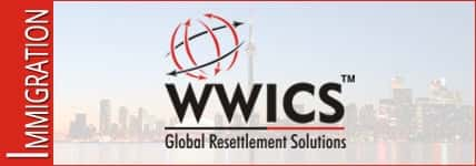 WWICS Immigration Group