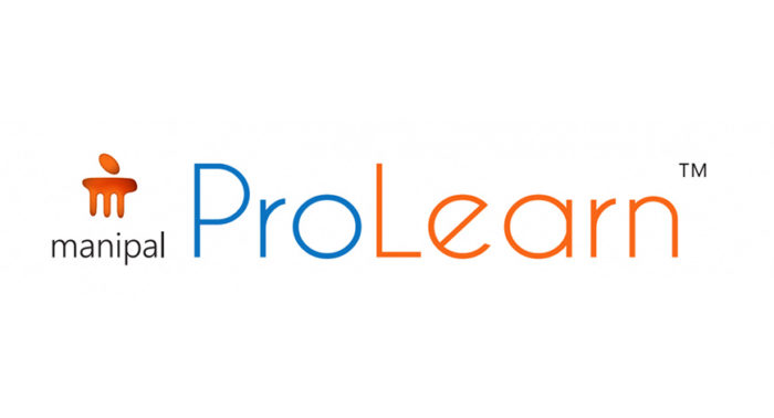 Manipal Prolearn