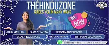 The Hinduzone Institute