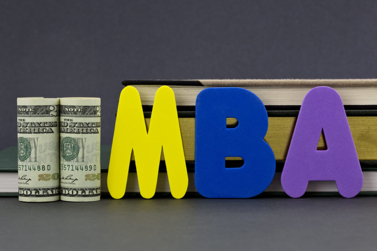 best mba colleges in india