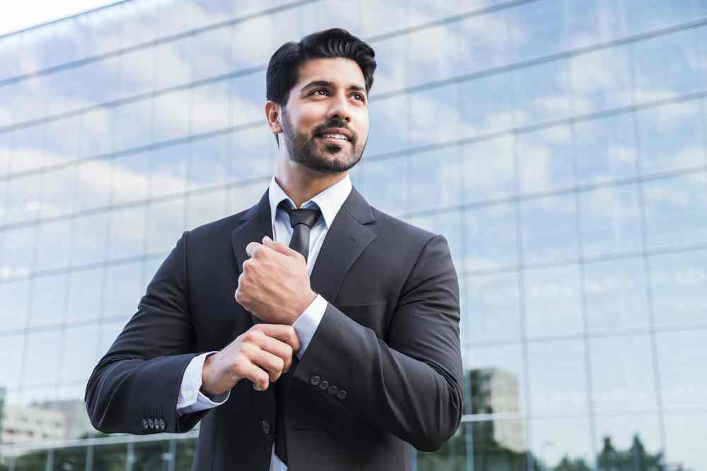 how to become bank manager in india