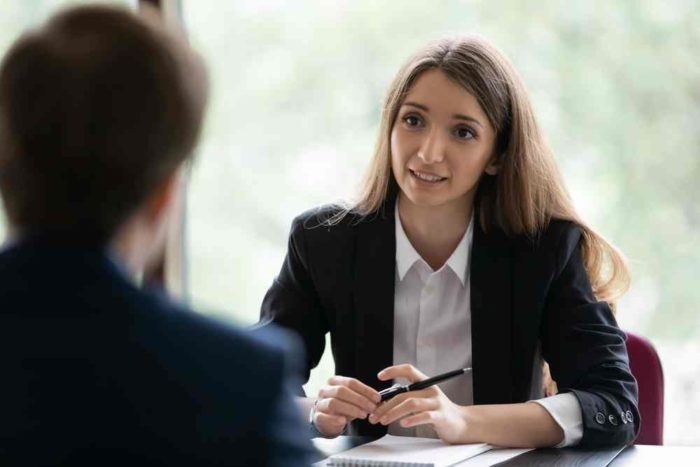 Top courses in bank management
